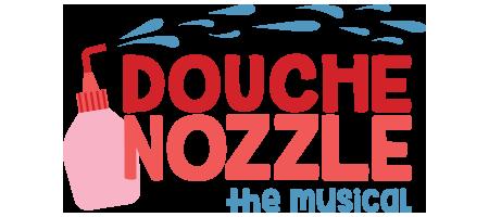 douchenozzle_2017_450x200px